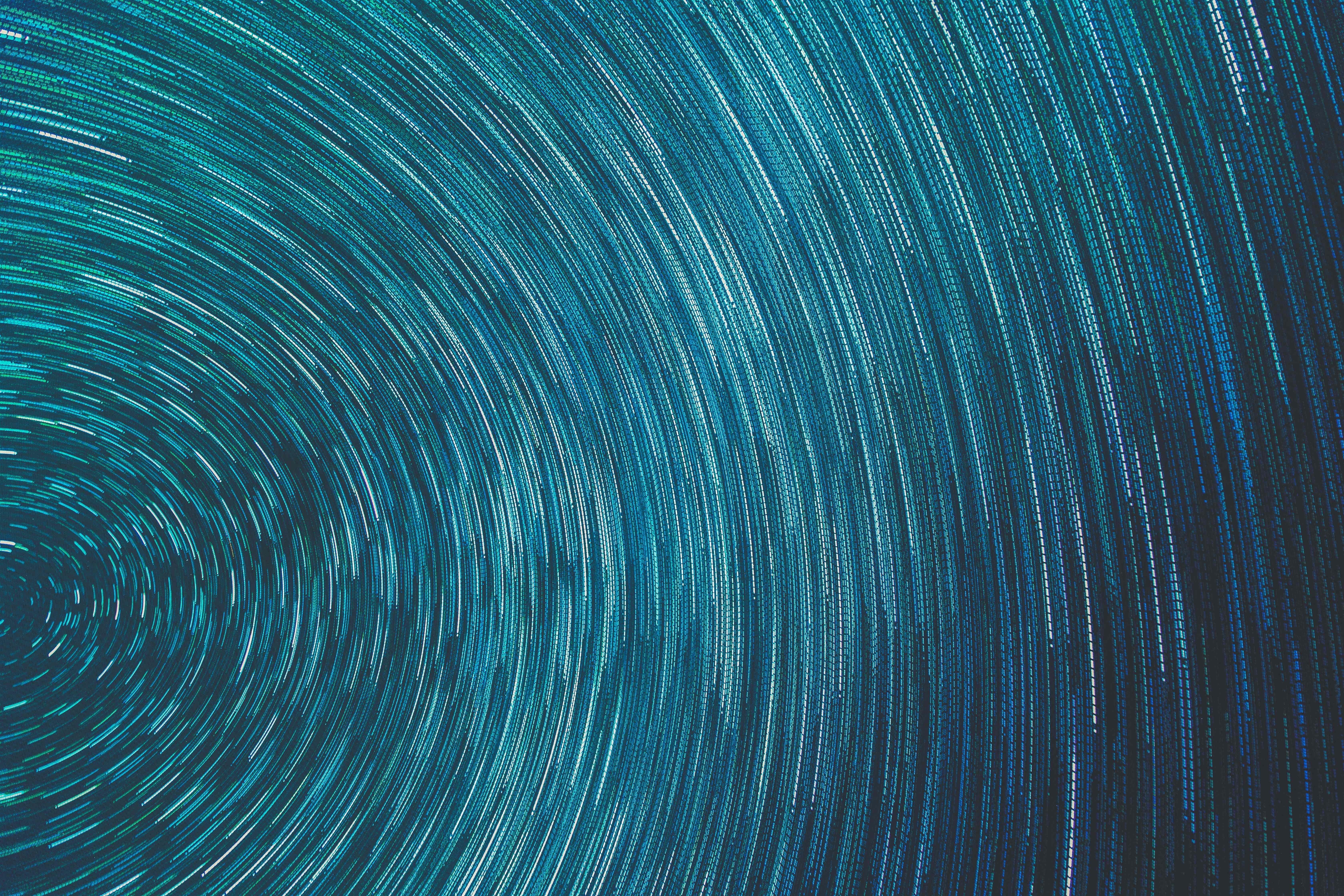 最強の引き寄せの法則マニュアル!量子力学とスピリチュアルで「波動」を科学的に解説