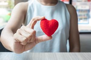 【恋愛成就】量子力学コーチが薦める、潜在意識を使って好きな人と結婚する方法