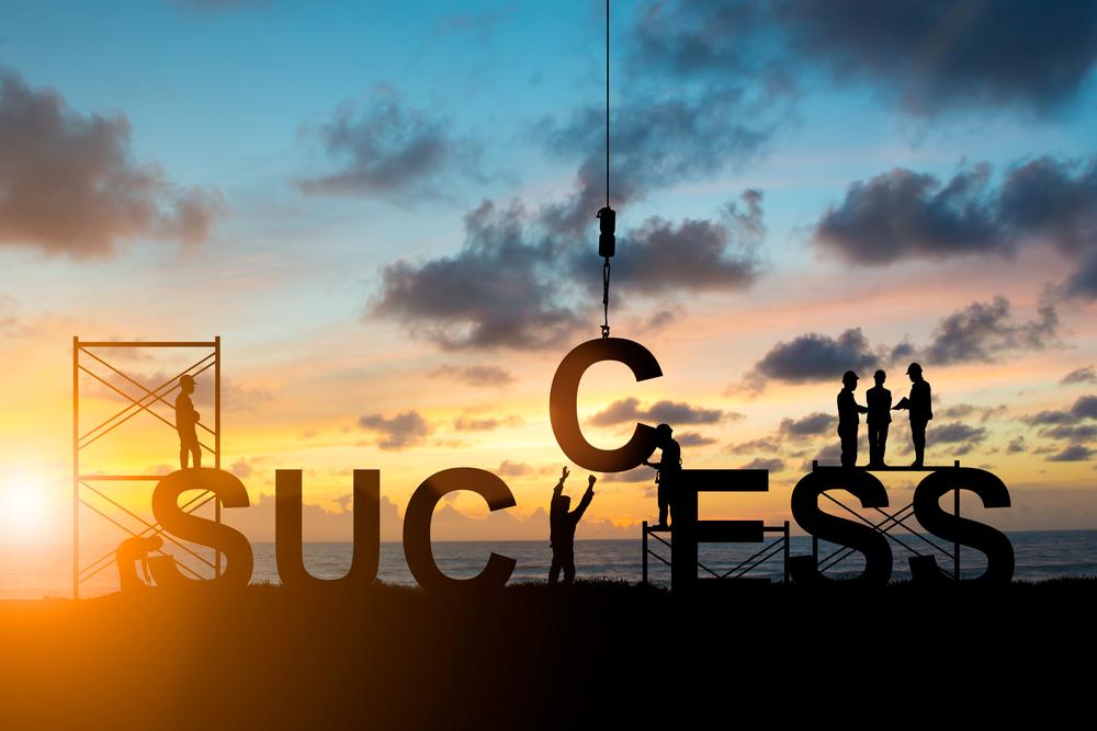 【成功し続ける起業家】仕事に必要な量子力学を使った潜在意識の書き換え方とは?